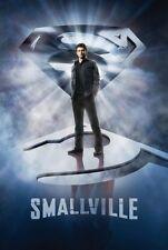 """Smallville Poster Mini 11""""X17"""""""
