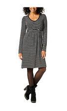 Gestreifte Damenkleider günstig kaufen   eBay 8c6a4d0604