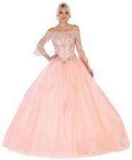75ab149ee Vestidos de mujer de encaje