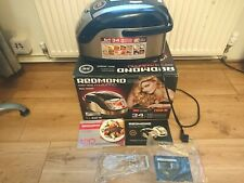 Redmond RMC-M4502 Multi Cooker - Bowl Capacity 5L Russian Interface ONLY