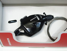 SRAM X1 11 Speed Trigger Shifter