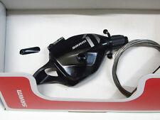 SRAM X1 11 Speed Trigger Shifter, Compatible With XX1 X01 X1 Rear Derailleur NIB