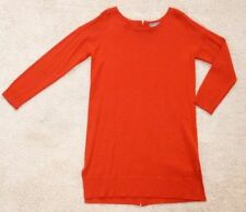 Sussan Acrylic Jumpers & Cardigans for Women