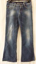 jeans donna Miss Sixty size 28 taglia 42