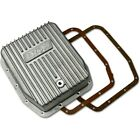 40291 Bm Transmission Pan New For F250 Truck F350 Mark Ford Mustang F-250 F-350