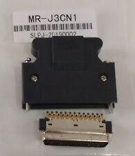 Connector MR-J3CN1 MRJ3CN1 for Mitsubishi, New