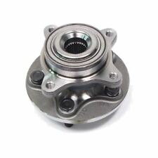 Land Rover Discovery MK4 2009-2015 Front Hub Wheel Bearing Kit