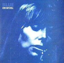 Blue by Joni Mitchell (CD, Jan-1987, Reprise)