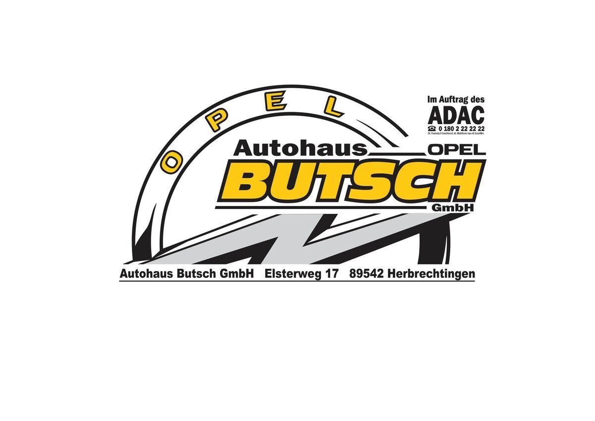Autohaus Butsch GmbH