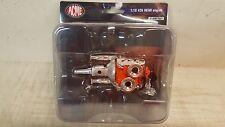 1:18 ACME 426 HEMI ENGINE WITH TRANSMISSION - A1806702E