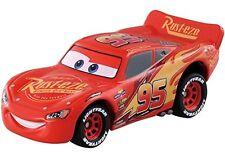 Tomica Collection Cars 3 Disney Pixar C-41 Lightning McQueen Standard Type