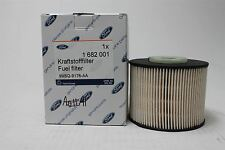FORD GALAXY 2.0 TDCi FUEL FILTER - 05/06 -