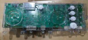 QUASAR - SANGIORGIO ITWASH RICAMBIO SCHEDA AKO 751112-06 ELETTRONICA LAVATRICE