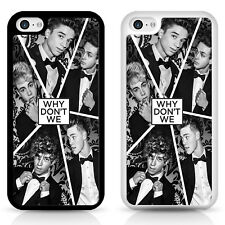 Why DOnt we Custom Print On Hard Plastic Case Cover for iPhone,iPod,Samsung,Sony