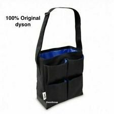 Original Dyson Tool Bag For Replacement Parts Dyson For V6 /V8 /Cinetic Big Ball