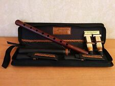Armenian Professional DUDUK Concert Quality Made by Musical Company Theodoros