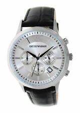 Emporio Armani Quartz (Battery) Dress/Formal Wristwatches