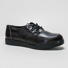 """Rocket Dog Women's Synthetic Leather Flat (less than 0.5"""") Shoes"""