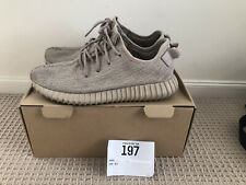 Adidas Yeezy 350 Mens Oxford Tan US8.5 Authentic In Good Condition. $ Negotiable