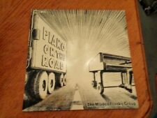 Mladen Franko Group, The – Piano On The Road lp