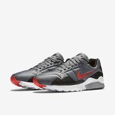 wholesale dealer beb85 641a6 Nike Air Pegasus 92 Premium UK 6 EUR 40 Ragazzi Scarpe Da Ginnastica  Palestra Running