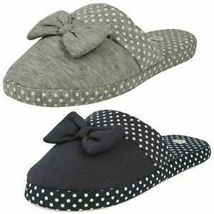 Donna SLEEP LOUNGE Slip On Ciabatte X2R099