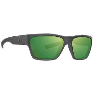 Magpul Pivot Shooting Glasses Violet Lens w/ Green Mirror  MAG1128-1-001-4050