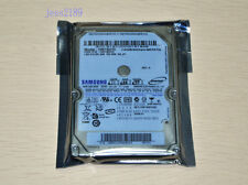 "SAMSUNG 160 GB 2.5 ""IDE LAPTOP HARD DISK 5400 RPM hm160hc PATA HDD Disco Rigido"