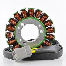 ATV 2014 Can-am Renegade XXC 800 R RMSTATOR Generator Stator