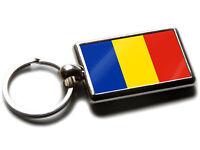 5X trifoi norocosmărțișoare de pus en piept România tradiție ❤