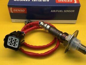 O2 sensor for Subaru GE GH IMPREZA R + RS 2.0L 07-12 EJ204 PreCAT Oxygen EGO
