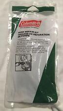 Coleman Pump Repair Kit  Parts Camp Stove Lantern # 3000005099