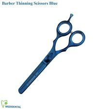 Scissors rubber barbers hairdressers sharp Scissos salon barbers Scissors NEW