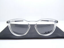 Oakley Glasses Pitchman R Clear OX8105-0450,GLASSES,FRAMES,EYEGLASSES