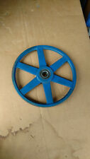 "Idler wheel for 7"" x 12"" Horizontal Bandsaw Band saw"
