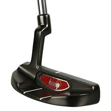 "NEW CUSTOM MADE 35"" PERFECT PUTTER TAYLOR FIT GOLF CLUB"