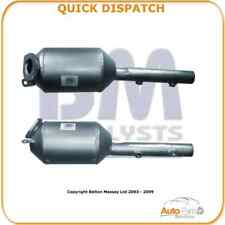 11022 DIESEL PARTICULATE FILTER / DPF RENAULT GRAND SCÉNIC 1.9 05/2005->07/2007