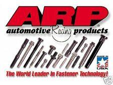 ARP HEAD STUDS HONDA S2000 S2K F20C F22C 02-07 208-4702