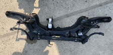 FORD FIESTA 1.6 ST PETROL FRONT SUBFRAME ST180 2013-2017