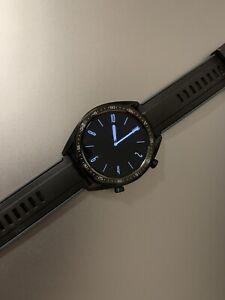 Huawei Watch GT Montre Sport - Black