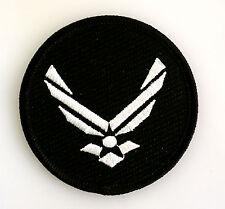Stargate SG-1  Air Force - Patch - Uniform Aufnäher - zum aufbügeln - neu