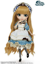 Groove Pullip P-096 Classical Alice Ver. Doll