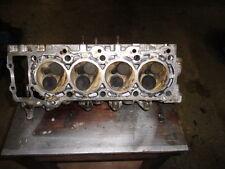 Mercedes  A 168 Zylinderkopf  160   75 KW