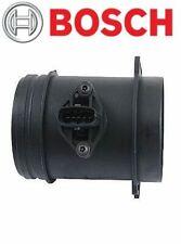 Fits Porsche Boxster Cayman H6 MAF Mass Air Flow Sensor Bosch 0280218145 / 30233