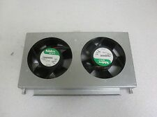 SunFire V880 Server Fan 540-3614