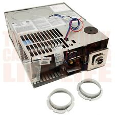 Atwood AFMD20 RV / Caravan Forced Air Heater Propane Furnace 20K - Small Home
