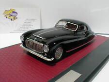Matrix 41904-011 - Talbot Lago T26 Grand Sport by Franay Bj.1947 in schwarz 1:43