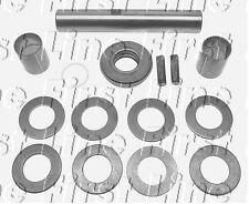 esterno FORD GRANADA Mk3 2.8 Wishbone//controllo//BOCCOLA BRACCIO LONGITUDINALE ANTERIORE INFERIORE