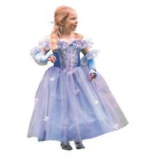 Déguisements robes 3 ans princesse pour fille
