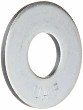 The Hillman Group 270067 Flat Zinc Washer, 1/2-Inch, 50-Pack